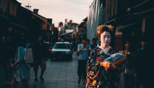 京都のおすすめ旅プラン|京都観光で必ず行くべき12のスポット